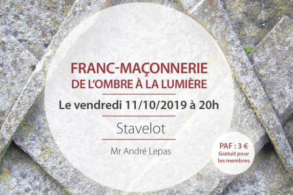 20191011_mlstavelot_conf_lepas_invitationjpg